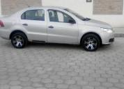 X situacion economica vendo auto 17600 kms cars
