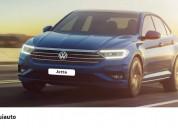 Volkswagen jetta cars