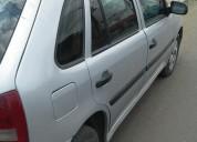 Se vende volkswagen gol 1 8 2004 cars