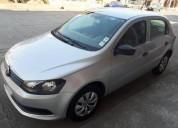 Volkswagen gol 2014 34000 kms cars