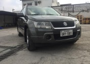 Grand Vitara 2001 Ac 4x4 285000 kms cars