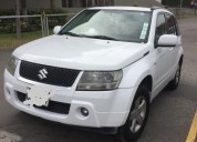Vitara sz at cars en daule