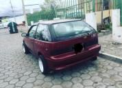 Cambio suzuki 44444 kms cars
