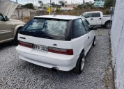 suzuki forsa 2 ano 91 100000 kms cars