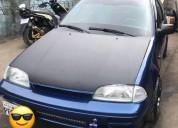 Suzuki forsa 2 cars en santo domingo