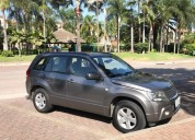Vitara sz 2011 130 flamante 130000 kms cars