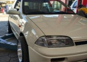 suzuki forsa 2 excelentes condiciones 90000 kms cars