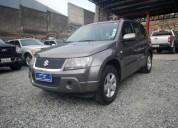 Suzuki grand vitara sz 2012 90200 kms cars
