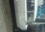 Lada 2106 ano 94 maquina reparada standa cars