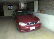 daewoo lanos 2001 330000 kms cars