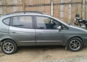 Vendo exelente daewoo tacuma 290000 kms cars
