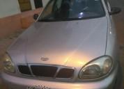Daewoo lanos 1999 10000 kms cars