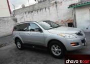 Great wall h5 108000 kms cars