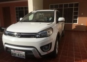 Great wall m4 modelo 2017 25000 kms cars