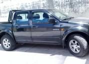 Vendo camioneta greet wall 2014 como nueva 93000 kms cars