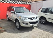 Great wall h5 2013 170000 kms cars