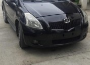 Vendo great wall elite hb 1 5 205000 kms cars