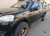 Wingle 5 2013 84000 kms cars