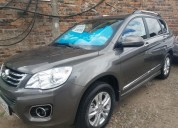 Great wall h6 ac 1 5 2018 25000 kms cars