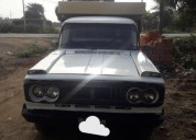 Toyota stout poco negociable 10000 kms cars