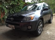 Toyota sport 2009 200000 kms cars