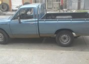 Vendo OldFactory cars