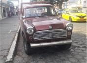 camioneta clasica 1 3 nueva 1963 cars