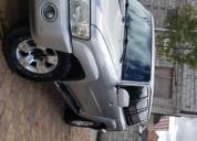 Vendo o cambio nissan patrol diesel 4 4 160000 kms cars