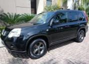 Vendo nissan xtrail xtreme 2012 129000 kms cars