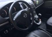 Nisan sentra 11 como nuevo cars