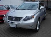 Lexus CT Premium 2011 68800 kms