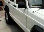 jeep cherokee 94 cars