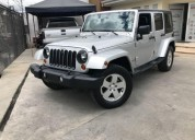 Jeep wrangler 2011 110000 kms cars