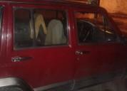Venta jeep cherokee 36000 kms cars