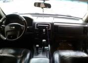 Vendo o cambio jeep gran laredo 350000 kms cars