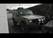 jeep cherokee 300000 kms cars