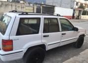 Jeep grand cherokee laredo 21864 kms cars