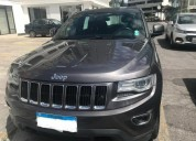 jeep cherokee laredo 4x4 ta 72000 kms cars