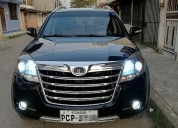 Great wall 2015 135000 kms cars
