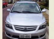 Se vende auto byd f3 ano 2015 100000 kms cars