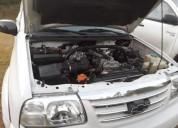 Vendo gran vitara 5 puertas ano 2011 150000 kms cars
