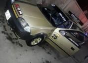 Excelente Chevrolet Corsa 1.8. Gls Full