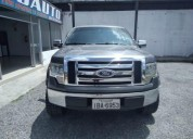 Ford Ecosport 2012 123569 kms