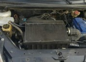 Ford fiesta 2006 2250000 kms cars