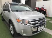 Ford Ranger CD 2005 310000 kms