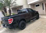 Ford 2013 4x2 110000 kms cars