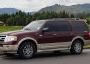 ford expedition cars