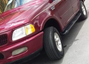 ford expedition 98 210000 kms cars