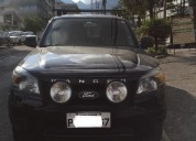 ford ranger 140000 kms cars