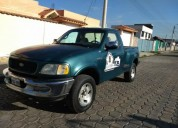 Vendo ano 97 3000 kms cars